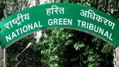 एनजीटी ने पश्चिमी उत्तरप्रदेश में नदियों के गहन सर्वेक्षण के दिए आदेश