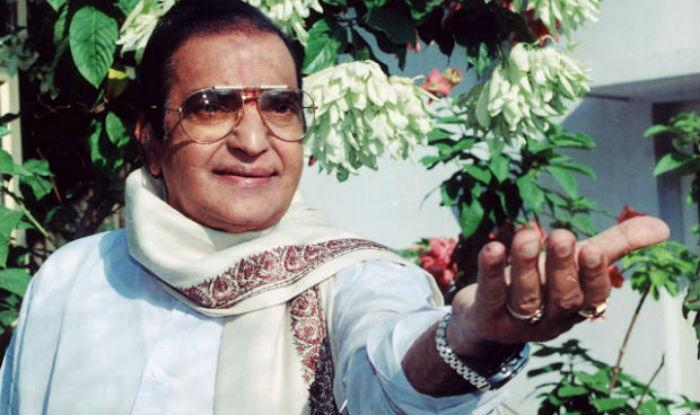 NT Rama Rao Death Anniversary