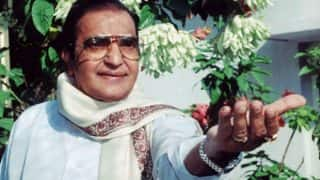 NT Rama Rao Death Anniversary: Here Are 7 Lesser Known Facts About The Legendary Actor