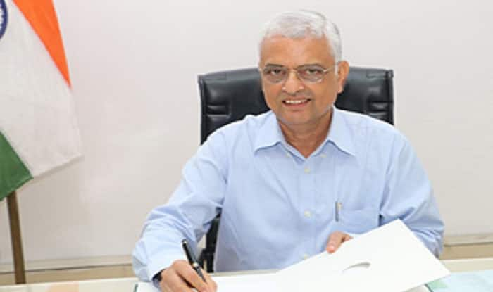 OP Rawat takes over as new Chief Election Commissioner