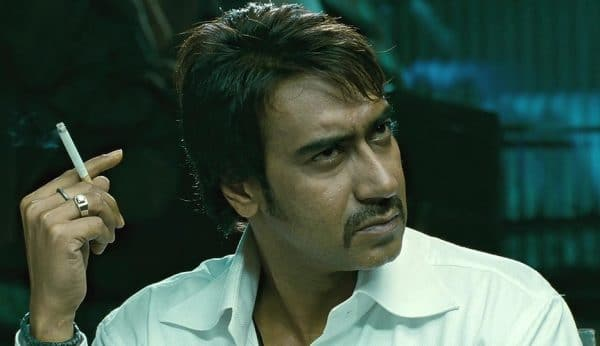 Image result for smoking ajay devgn