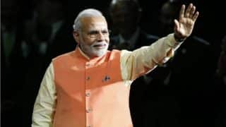 Tripura Assembly Election 2018 Results: It's a Win For Democracy Over Brute Force And Intimidation, Says PM Narendra Modi