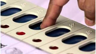 Karnataka Assembly Election Date 2018 Announced by Election Commission: Highlights