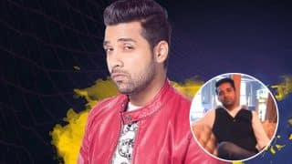 Bigg Boss 11: Puneesh Sharma Bragging About his Fancy Lifestyle in Audition Tape Revealed (Video)