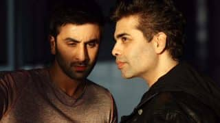 Ranbir Kapoor's Sanjay Dutt Biopic To Undergo Changes Thanks To Karan Johar?