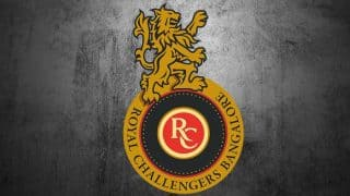 RCB Team Squad For IPL 2018: Final List of Royal Challengers Bangalore Players After Auction