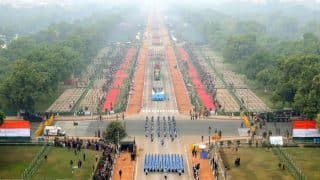 डोनाल्ड ट्रंप ने ठुकरा दिया था निमंत्रण, इस देश के राष्ट्रपति होंगे गणतंत्र दिवस पर मुख्य अतिथि!
