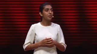 Famous Instapoet Rupi Kaur Announces India Tour And Fans Are Already Excited