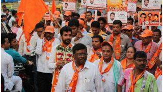 मुंबई: घर से 200 मीटर की दूरी पर शिवसेना के पूर्व पार्षद की हत्या