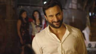 Kaalakaandi Movie Review: Saif Ali Khan's Dark Comedy Gets Mixed Reactions From Critics