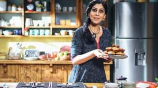 English Muffin Recipe: Sakshi Tanwar Shares Recipes for English Muffin and Shepherd's Pie