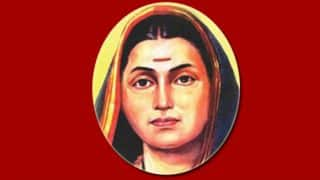 Savitribai Phule Birth Anniversary: Twitterati Pay Tributes to Women's Right Activist And Social Reformer