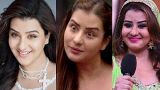 Bigg Boss 11: How Shilpa Shinde Went From Being A Naive Bhabhi, To A Bitchy Behenji, To Finally A Badass Who Is Winner Material