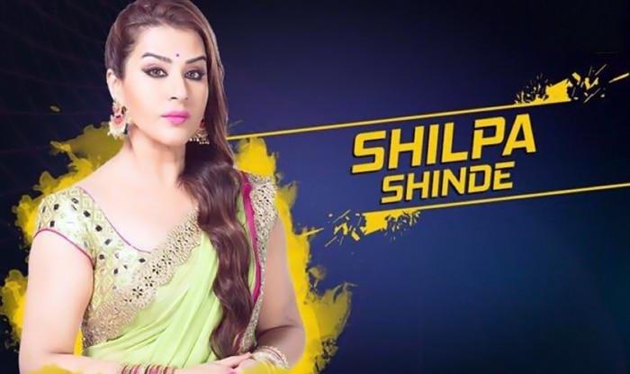 Bigg Boss 11 Winner: Shilpa Shinde Beats Hina Khan, Vikas Gupta And Puneesh Sharma To Be The Winner Of Salman Khan's Show