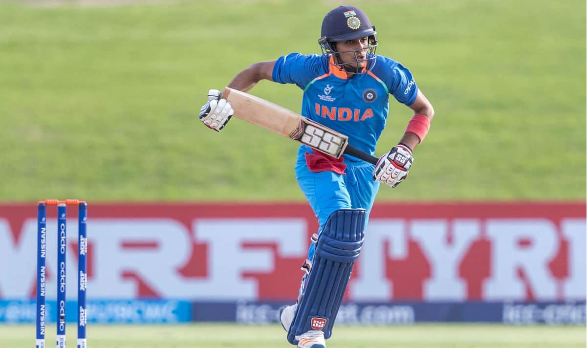 India beat Bangladesh to set up semifinal with Pakistan