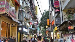 Unlock 3 in Delhi: साप्ताहिक बाजार और रेहड़ी-पटरी लगाने की मिली अनुमति, जानिए और क्या-क्या खुला