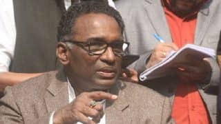 Impartial Judiciary Essential For Survival of Liberal Democracy, Must Constantly Study Institution Functioning: Justice Chelameswar