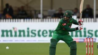 Bangladesh vs Sri Lanka 2nd T20I Live Streaming: Get BAN vs SL Live Telecast And Online Stream Details