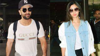 Alia Bhatt Doesn't Want a Live-in Relationship With Boyfriend Ranbir Kapoor; Read Deets Inside