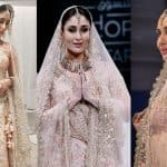 Kareena Kapoor Khan's Latest Bridal Outing Will Make Sure That We Don't  Take Our Eyes Off Her! Check Out Pics