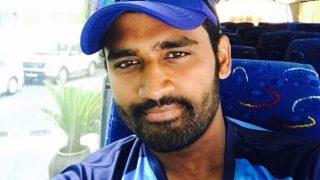 श्रीलंका की वनडे टीम को मिलेगा नया कप्तान, मैथ्यूज या चांदीमल?