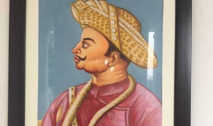 After Karnataka, row over Tipu Sultan reaches Delhi Assembly