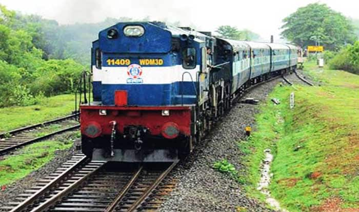 Indian Railways announces special trains for holiday season