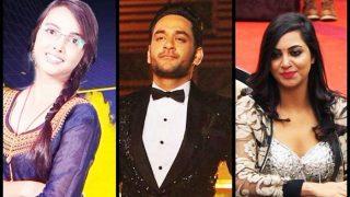Bigg Boss 11 Contestant Vikas Gupta Decides To Divide His Prize Money Between Arshi Khan And Jyoti Kumari