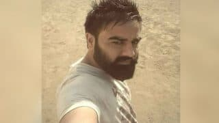 Wanted Gangster Vicky Gounder, Nabha Jailbreak Mastermind Prema Lahoria Shot Dead in Encounter With Punjab Police
