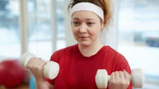 Lose Weight When You Have PCOS: 5 Proven Ways to Lose Weight with PCOS