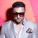 RS Chauhan, IKKA, Rishi Rich Release Song on Yo Yo Honey Singh, Video Trends Viral