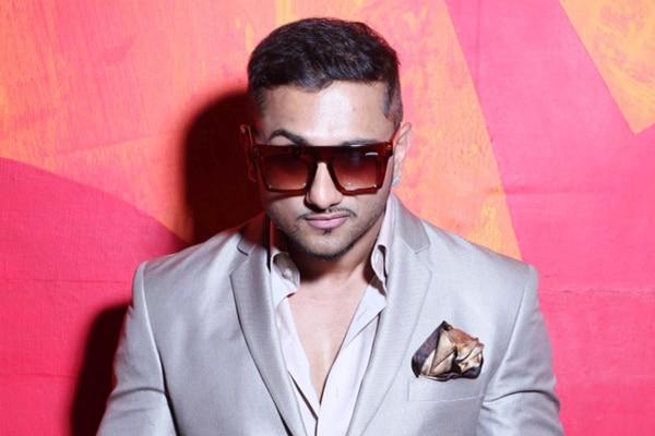 RS Chauhan, IKKA, Rishi Rich Release Song on Yo Yo Honey Singh, Video Trends Viral