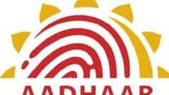 Aadhaar Card Latest News: Here's How to Reprint Your Aadhaar Card Online
