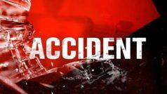 फतेहपुर और मुरादाबाद में बड़ा सड़क हादसा, पांच लोगों ने मौके पर तोड़ा दम