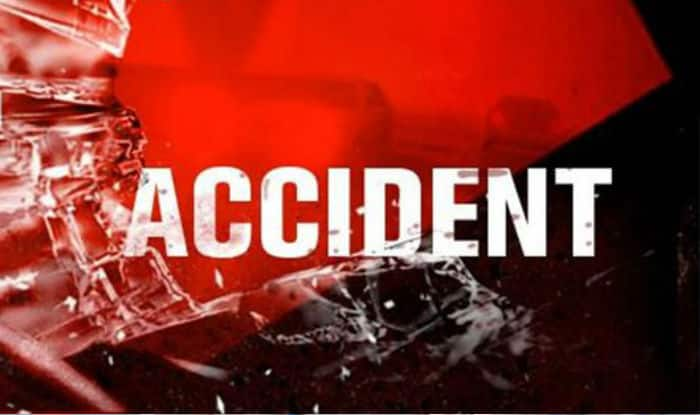 many died in truck accident in khandala mumbai