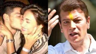 Aditya Pancholi On Jiah Khan Suicide Case : We Have Been Waiting For The Trial Since The Last Four And Half Years