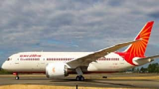 Government May Bring IPO of Air India to Turn Around Debt-Ridden Company