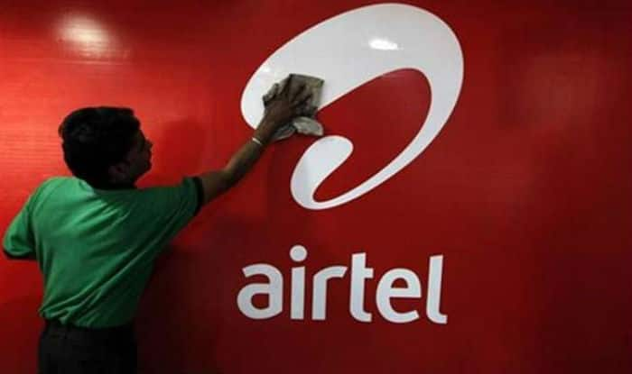 Airtel Rs 399 Plan Revised