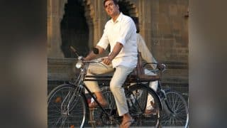 PadMan Box Office Collection Day 3: Akshay Kumar Starrer Rakes In Rs 40.05 Crore