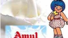 Amul Increases Milk Price by Rs 2 Per Litre From Today Over High Production Costs