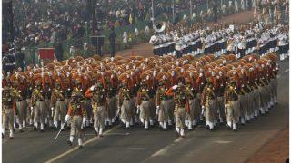 शाम 5 बजे तीनों सेना का ज्वाइंट प्रेस कॉन्फ्रेंस, भारत की कार्रवाई की देंगी जानकारी