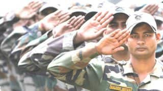 70th Army Day 2018:  Significance About The Day Honoring Indian Army
