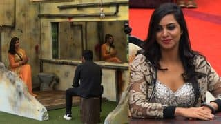 Bigg Boss 11 January 9, 2018 Written Update: Arshi Khan Returns To The Show With A Mean Streak And More Trouble For The Contestants