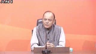 Budget 2018: Pressure on Finance Minister Arun Jaitley to Fulfill Promise of Corporate Tax Rate Cut