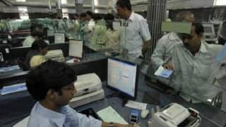 No Removal of Free Services by Banks From January 20, Clarifies Indian Banks' Association
