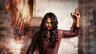Bhaagamathi Trailer OUT: Anushka Shetty In The Titular Role Will Leave Your Heartbeat Racing