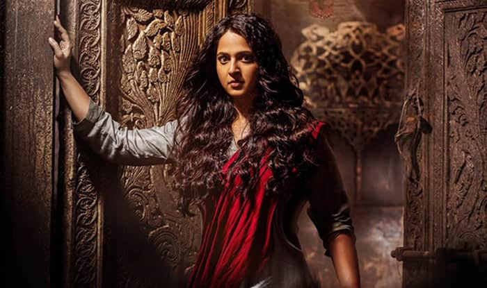 Bhaagamathie movie review: Anushka Shetty's brilliant performance let down by average script