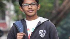 मराठी चाइल्ड एक्टर प्रफुल्ल भालेराव की ट्रेन हादसे में मौत, रेलवे स्टेशन पर मिला शव