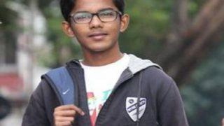 मराठी एक्टर प्रफुल्ल भालेराव की ट्रेन हादसे में मौत, रेलवे स्टेशन पर मिला शव