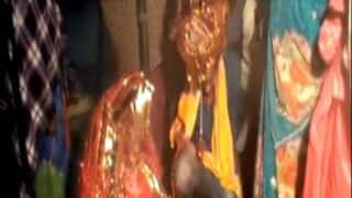 Bihar Techie Kidnapped And Forced To Marry At Gunpoint Following Old Traditions (video)